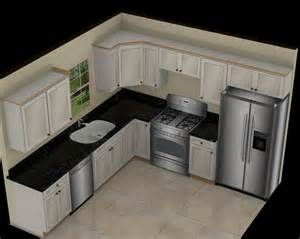 Small Kitchen Design Layout Ideas small kitchen layouts ideas on pinterest kitchen layouts kitchen