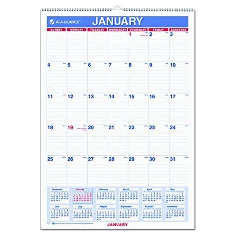 Cheap Calendar Planners Cheap Wall Calendars Office Products Categories Office