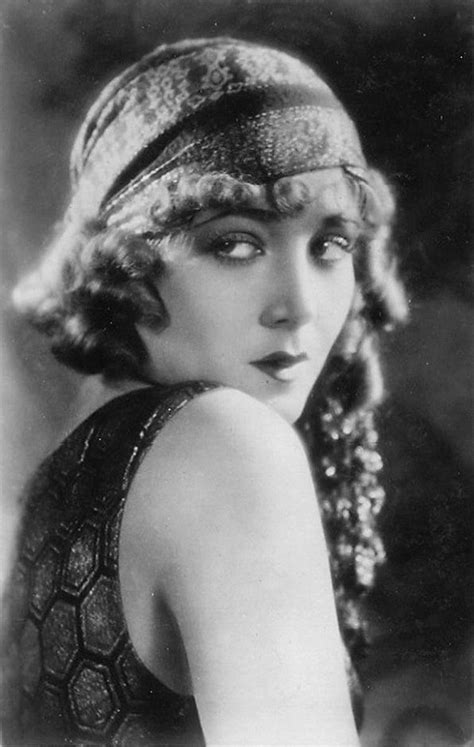 actors and actresses in the 1920s 17 images about women of the big screen 1920 s 30 s