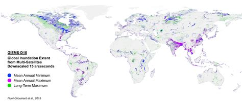 freshwater lakes world map posts tagged with world wetlands day international water