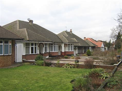 Free Small House Floor Plans File Bungalows Geograph Org Uk 1161300 Jpg Wikimedia