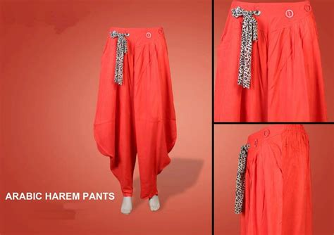 Arabic Pant Designs 2013 Fashion 2013