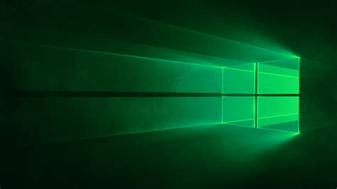 Microsoft Windows 10 microsoft windows 10 background hd wallpapers 15258