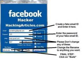 cara hack home design 3d cara hack facebook kirim message menggunakan fb orang lain