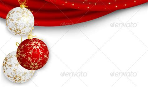 christmas wallpaper email best christmas backgrounds for website designmodo
