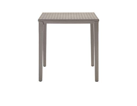 scab tavoli scab design orazio 70x70 2189 tavolo