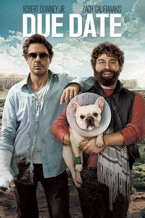 watch due date online for free 123movies