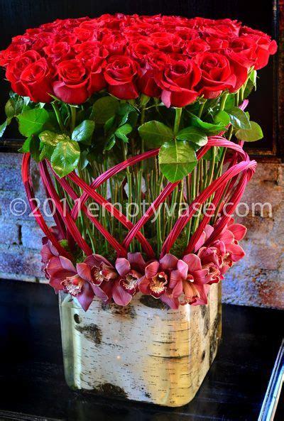 Empty Vase Los Angeles by Empty Vase Florist Of Los Angeles Flowers