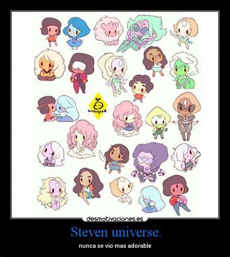 imagenes de steven universe en anime usuario kaootaku desmotivaciones