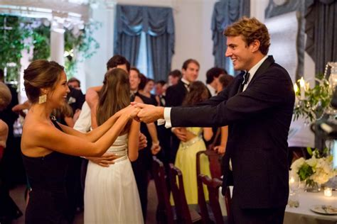 11 things to about southern charm s shep ok