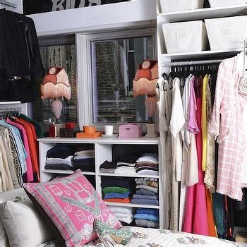pink dressing rooms design decor photos pictures ideas inspiration paint colors and remodel