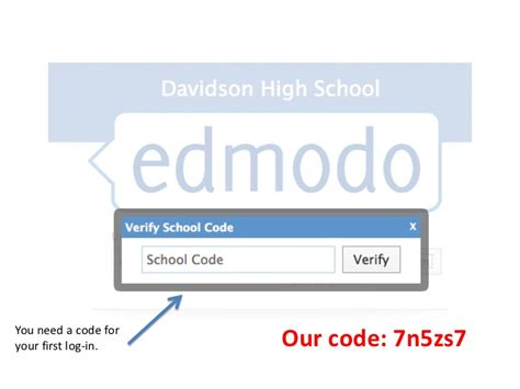 edmodo new features edmodo new features