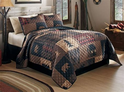moose bedspread at cabelas 13 best fishing bedroom images on fishing bedroom 3 4 beds and accent pillows