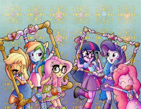 my little pony fan art random fan art my little pony friendship is magic fan