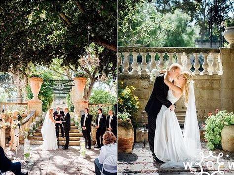 8 best Castello Zamitello   Historic Malta Wedding Venue