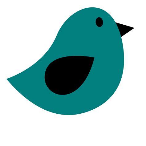 The Birdie by Birdie Clip Cliparts Co