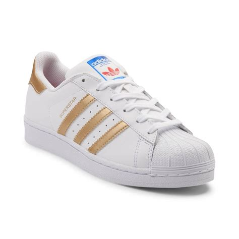 womens athletic shoes womens adidas superstar athletic shoe