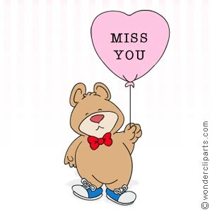miss you clip miss you graphics clipart clipart suggest