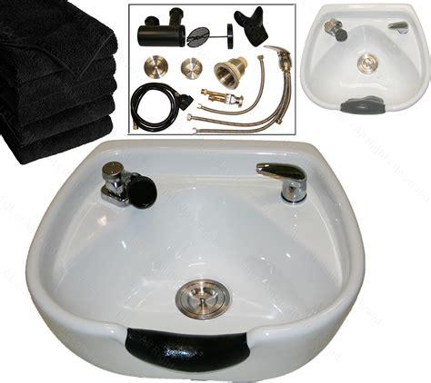 salon sink faucets salon shoo sink faucets