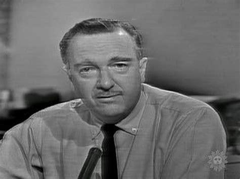 50 years ago today walter cronkite signed on tvnewser jfk assassination cronkite informs a shocked nation youtube
