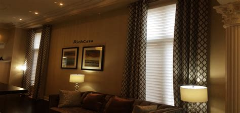 home design stores mississauga drapery in brton mississauga toronto curtains