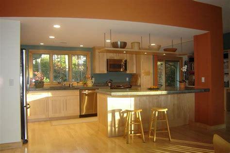 split level ranch kitchen ideas photos houzz 92 best ideas about raised ranch on pinterest split