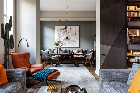 interior design tedx best modern masculine interior design tedx designs the