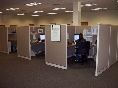 office furniture space planning bern boys milwaukee