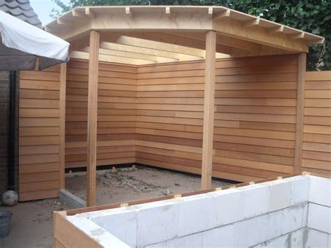garage rabat boekhorst bouw b v schuur en tuin