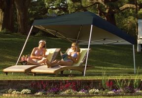 What Is Meant By Canopy by Garden Canopy The Gardener S Best Friend