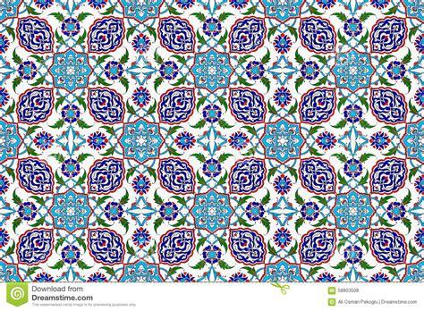 ottoman mosaic mosaic tile pattern stock photo image of pattern ottoman