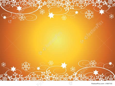 classic new year background golden new year backgrounds merry happy new
