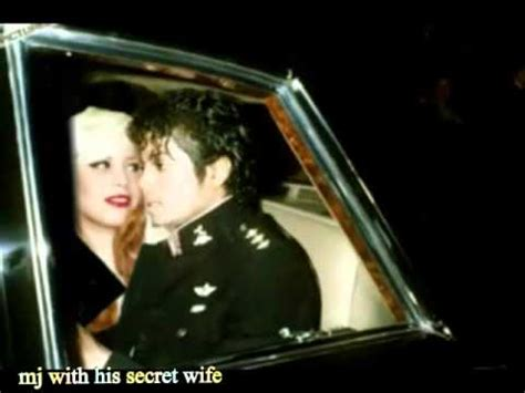 the last secret of michael jackson