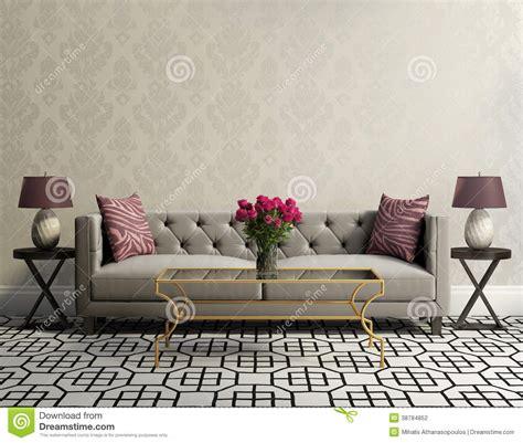 sofa less living room