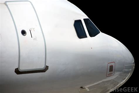 Plane Door by Can You Open An Airplane Door During Flight With Pictures