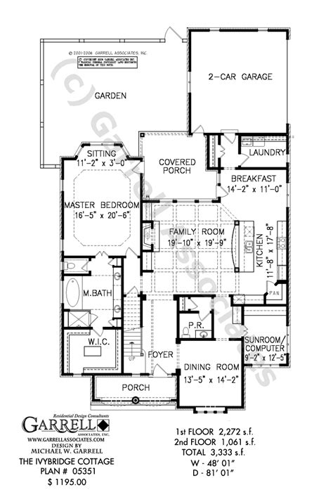 home plans and more liverpool english cottage home plan 032d 0137 house plans