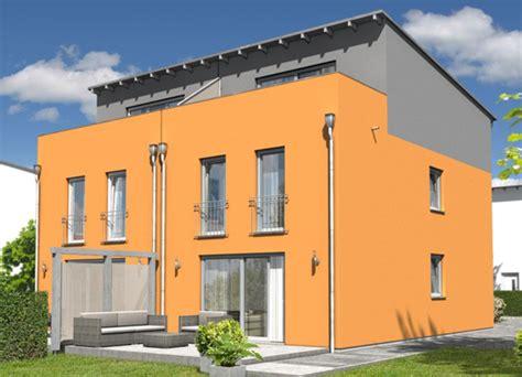 Begehbaren Kleiderschrank Bauen 156 by Reihenhaus Doppelhaus Bauen Schl 252 Sselfertiges Reihenhaus