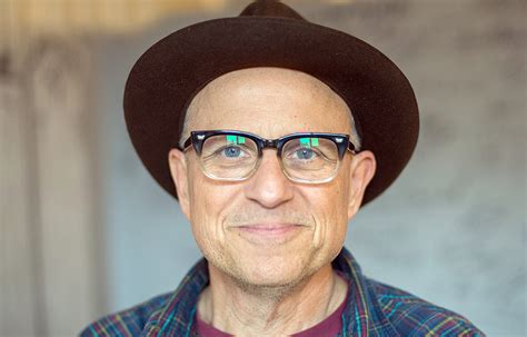 bobcat goldthwait comedian bobcat goldthwait on his acclaimed and affecting new