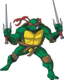 ninja turtles vector clipart
