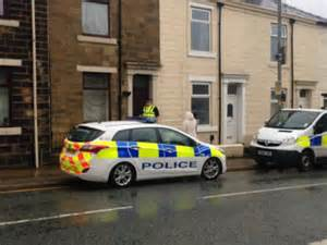 buy the house oswaldtwistle updated man arrested after woman s body found in oswaldtwistle from the westmorland