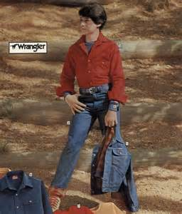 Fashion In The 1980s Essay by 1980s Fashion For Boys 80s Fashion Trends Photos And More