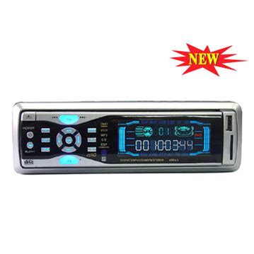 Car Dvd Player With Usb Port by Auto Maintenance