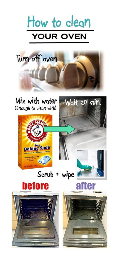 what can i use to clean grease off kitchen cabinets 22 best cleaning images on pinterest cleaning hacks