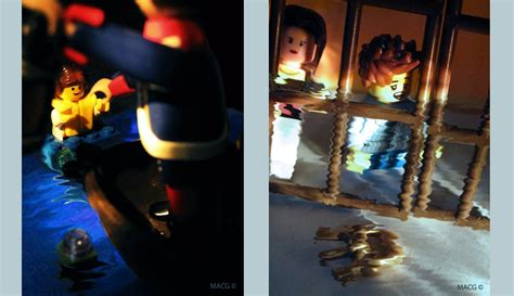 film titanic lego lego ideas r m s titanic series