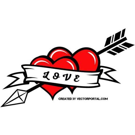 love symbol images reverse search love symbol images reverse search