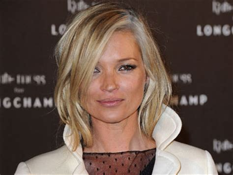 styles for grey hair streaked gray hair colors hairstyles of celebrities