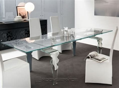 Table Top Cls by House Of Furniture Top Italian And European Modern Dining