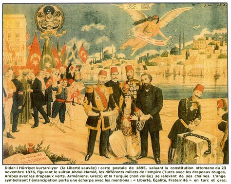 ottoman reform how has the turkish army remained as secular as it is and