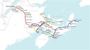 Greyhound Route Map by Thread Cheaper Greyhound Tix From Toronto Gt Ottawa Images