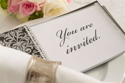 how much to give at wedding how much to give for wedding 28 images 87 best wedding